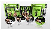 4897_BeastBase_short_12-16-14