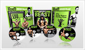 Beast Base