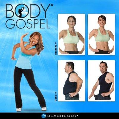 Body-Gospel1