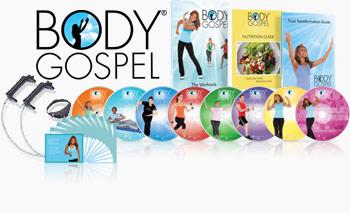 Body Gospel