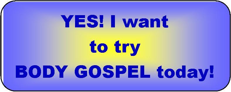 Button-Body-Gospel