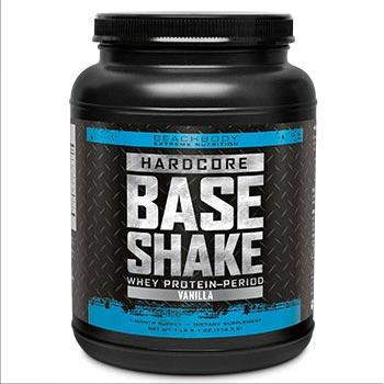 baseshake-350x350-030515