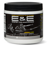The best pre-workout supplement for women