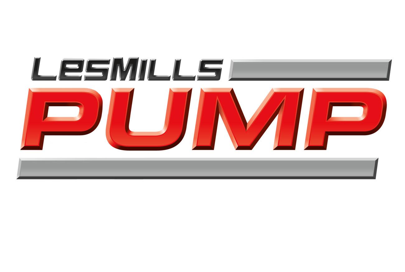 Les Mills Pump Review