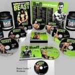 Check out the Body Beast packages