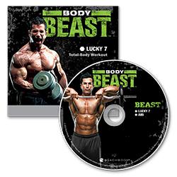 BodyBeast_LUCKY7-250x250