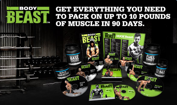 beachbody-body-beast-challenge-pack-banner