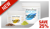 shakeology boost bundles