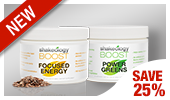 shakeology boost bundle