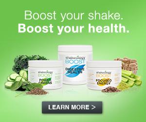 Shakeology Boost Bundles P413life Com