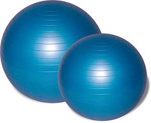 prodshot_balanceball