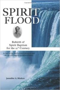 Spirit Flood