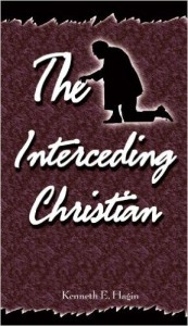 The Interceding Christian