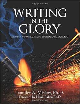 essay glory