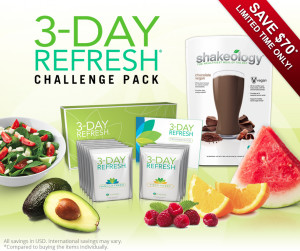 march beachbody specials