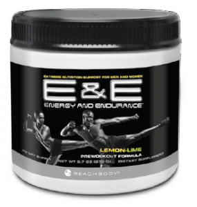 Energy-Endurance-2-285x300