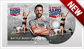 22 minute hard corps packages